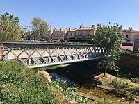 Puente de hierro estructura.jpg
