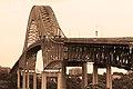Puente de las Américas-..jpg