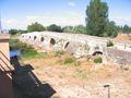 Puente medieval 2 - Lerma.jpg