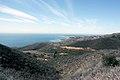 Puerco Canyon-ocean view (19102427501).jpg