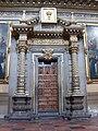 Puerta de entrada al Coro.JPG