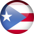 Puerto-Rico-orb.png