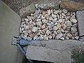 Puits d'infiltration (soak pit) (13587062625).jpg