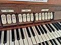 Pullach im Isartal, Jakobuskirche (Steinmeyer-Orgel) (8).jpg