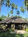 Punta Del Sol Restaurant - panoramio.jpg