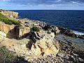 Punta de n'Amer 04.jpg