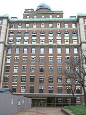 Chicago Pile-1 - Wikipedia