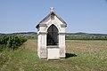 Purbach - Mariahilfkapelle.JPG