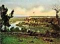 Purdue debris (1910) (14590154640).jpg