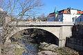 Purgstall-Marktbrücke2.JPG