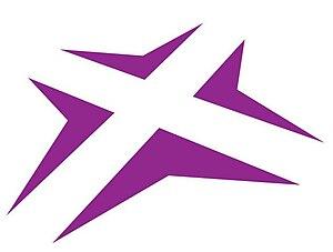 PurpleClick Logo.JPG
