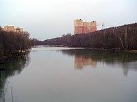 Pushkino-Serebpyanka.jpg