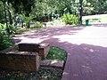 Putrajaya, the Botanical Garden 17.jpg