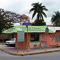 Putrto Morelos - panoramio (5).jpg