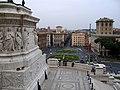 Pza. Venezia - panoramio.jpg