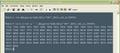 QA SU testing guidelines trkshd screenshot.PNG