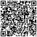 QR code la coop.png