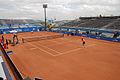 QUITO OPEN ATP 250 (16216621768).jpg