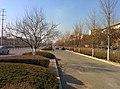 Qingzhou, Weifang, Shandong, China - panoramio (13).jpg