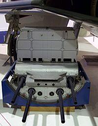 Quad ADEN 30mm Cannon.jpg