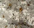 Quartz-Chalcopyrite-Calcite-200662.jpg