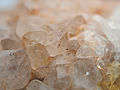 Quartz crystals (12249988555).jpg