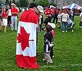 QuebecCanadaDayPark.jpg