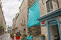 Quebec City (14602157819).jpg