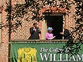 Queen Elizabeth II at William and Mary (3452994892).jpg
