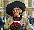 Queen Maxima in Hamburg.jpg