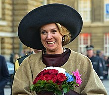 Queen Maxima in Hamburg.jpg