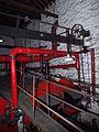 Queen Street Mill - Lancashire Boilers 5460.JPG