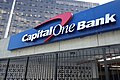 Queens Bl Junction Bl td 04 - Capital One Bank.jpg