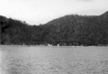 Queensland State Archives 1384 Palm Island an Aboriginals Settlement from the sea c 1935.png