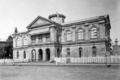 Queensland State Archives 2673 Toowoomba Court House Neil Street Toowoomba c 1890.png
