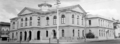 Queensland State Archives 2760 Court House Toowoomba August 1946.png
