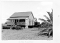 Queensland State Archives 4922 Harbours and Marine Dwelling Bulwer Island October 1953.png
