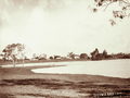 Queensland State Archives 5125 Gracemere Lagoon Rockhampton c 1897.png