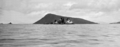 Queensland State Archives 976 Finger and Thumb Islands Cumberland Islands c 1931.png
