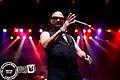 Queensrÿche no Brasil-7.jpg