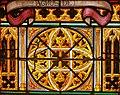 Quimper - Cathédrale Saint-Corentin - PA00090326 - 350.jpg