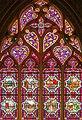 Quimper - Cathédrale Saint-Corentin - PA00090326 - 379.jpg