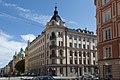 Rådjuret 1, Stockholm.JPG