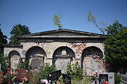 Rębiszów Cmentarz ewangelicki (1).JPG