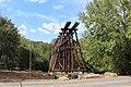 R.E.M. Murmur Railroad Trestle 4.jpg