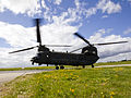RAF Chinook Mark 6 Helicopter MOD 45158786.jpg