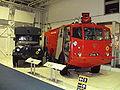 RAF Museum, Colindale, London - DSC06045.JPG