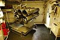 RBU-1200 ASROC Launcher.jpg