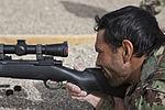 RCBS Sniper Instructor School 131121-M-VH365-148.jpg