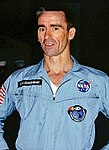 RECOVERY - APOLLO 7 RECEPTION cropped.jpg